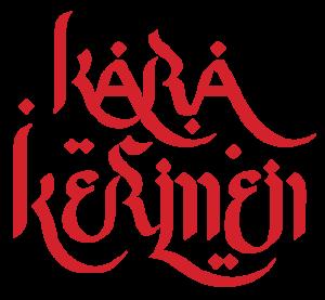 Кара Кермен